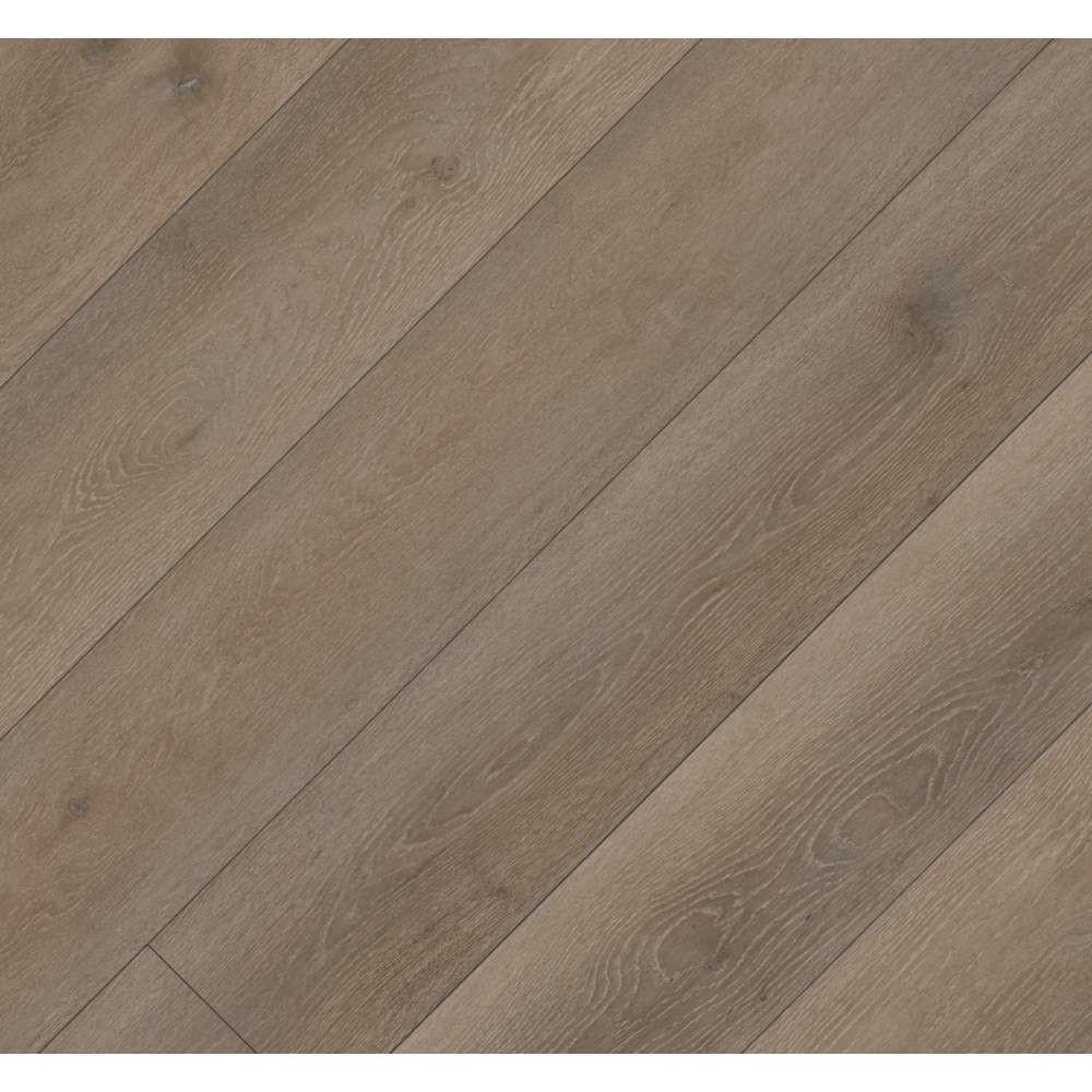 Cyrus Cranton 7X48 Luxury Vinyl Tile