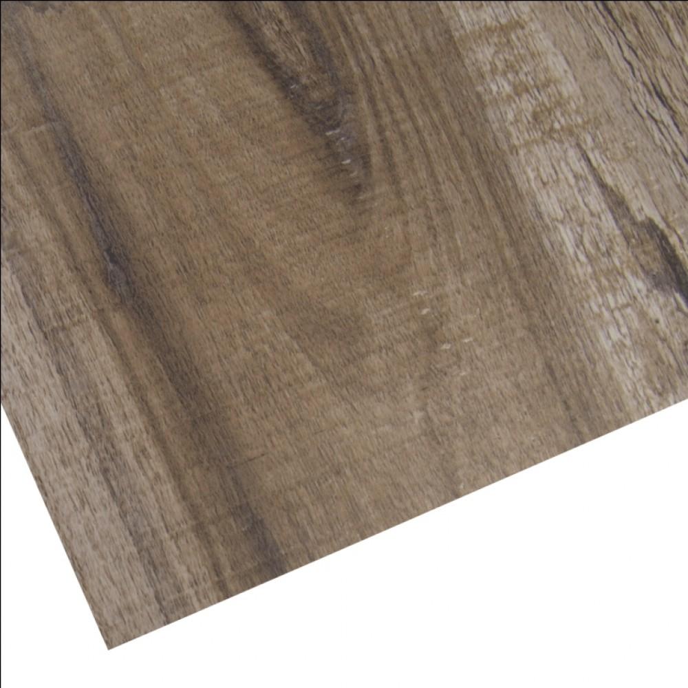 MSI Woodland Salvaged Forrest 7X48 Luxury Vinyl Plank Flooring