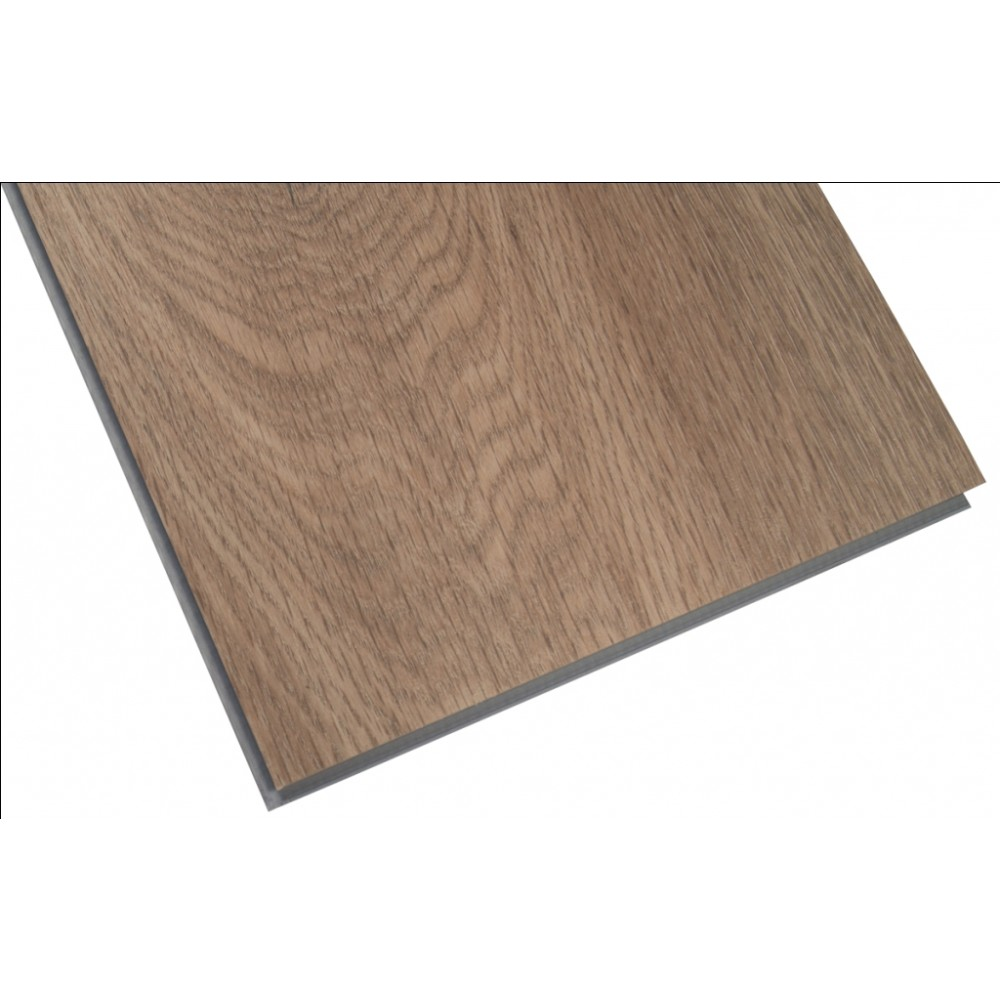 MSI Woodland Forrest Brown 7x48 Luxury Vinyl Plank Flooring