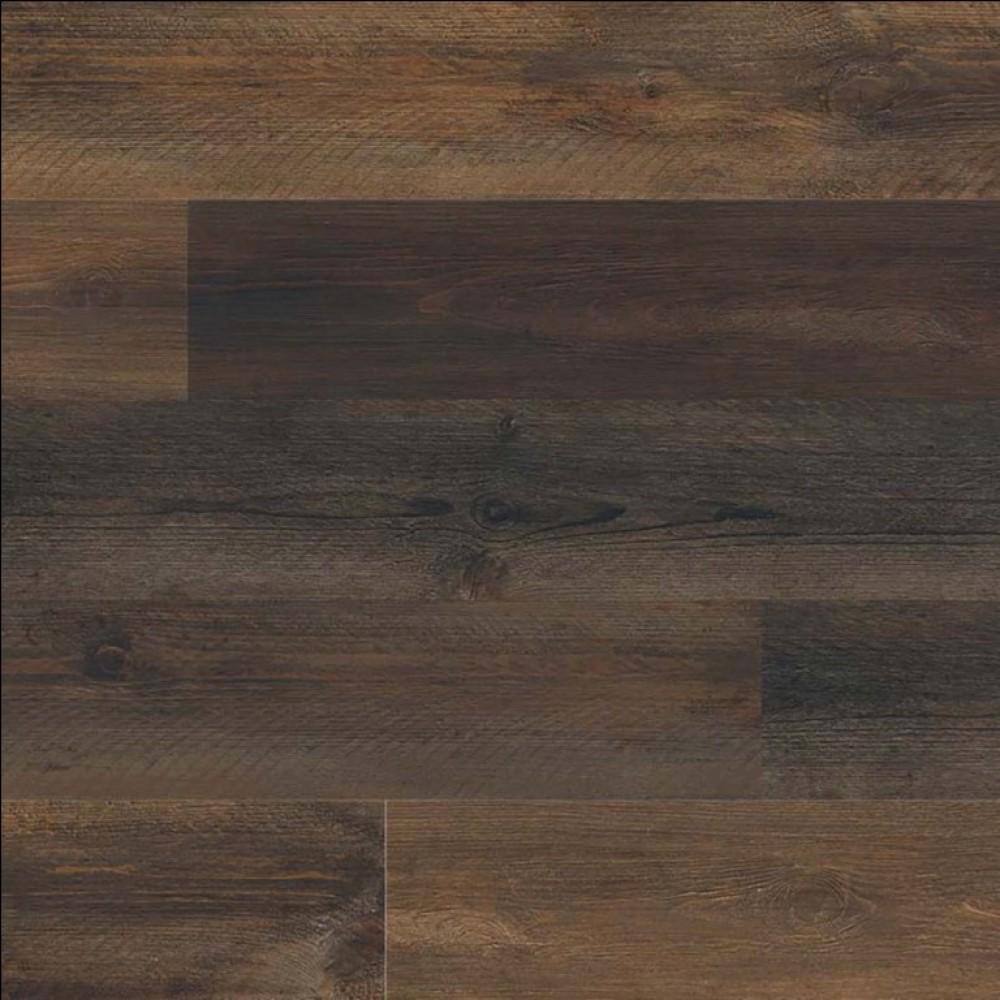 MSI Woodland Walnut Drift 7X48 Luxury Vinyl Plank Flooring