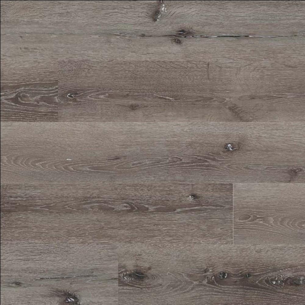 Cyrus Ludlow 7x48 Luxury Vinyl Tile
