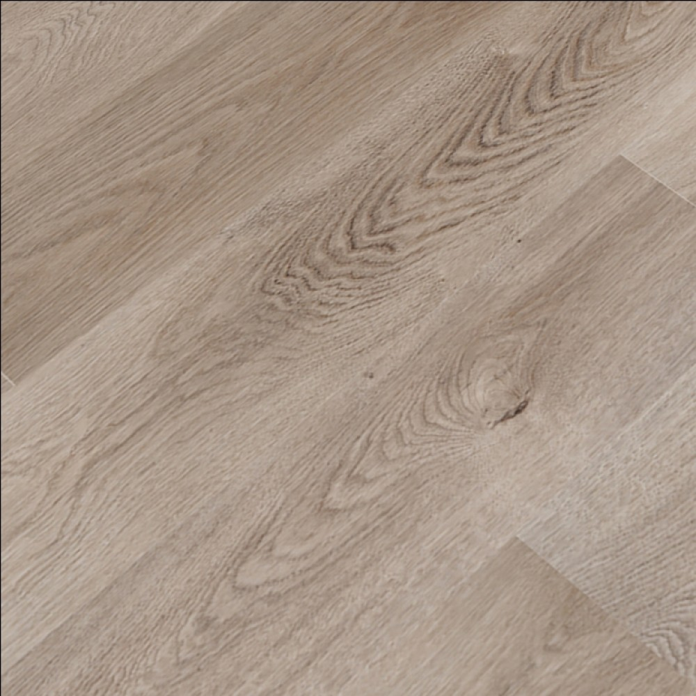 Cyrus Whitfield Gray 7x48 Luxury Vinyl Tile