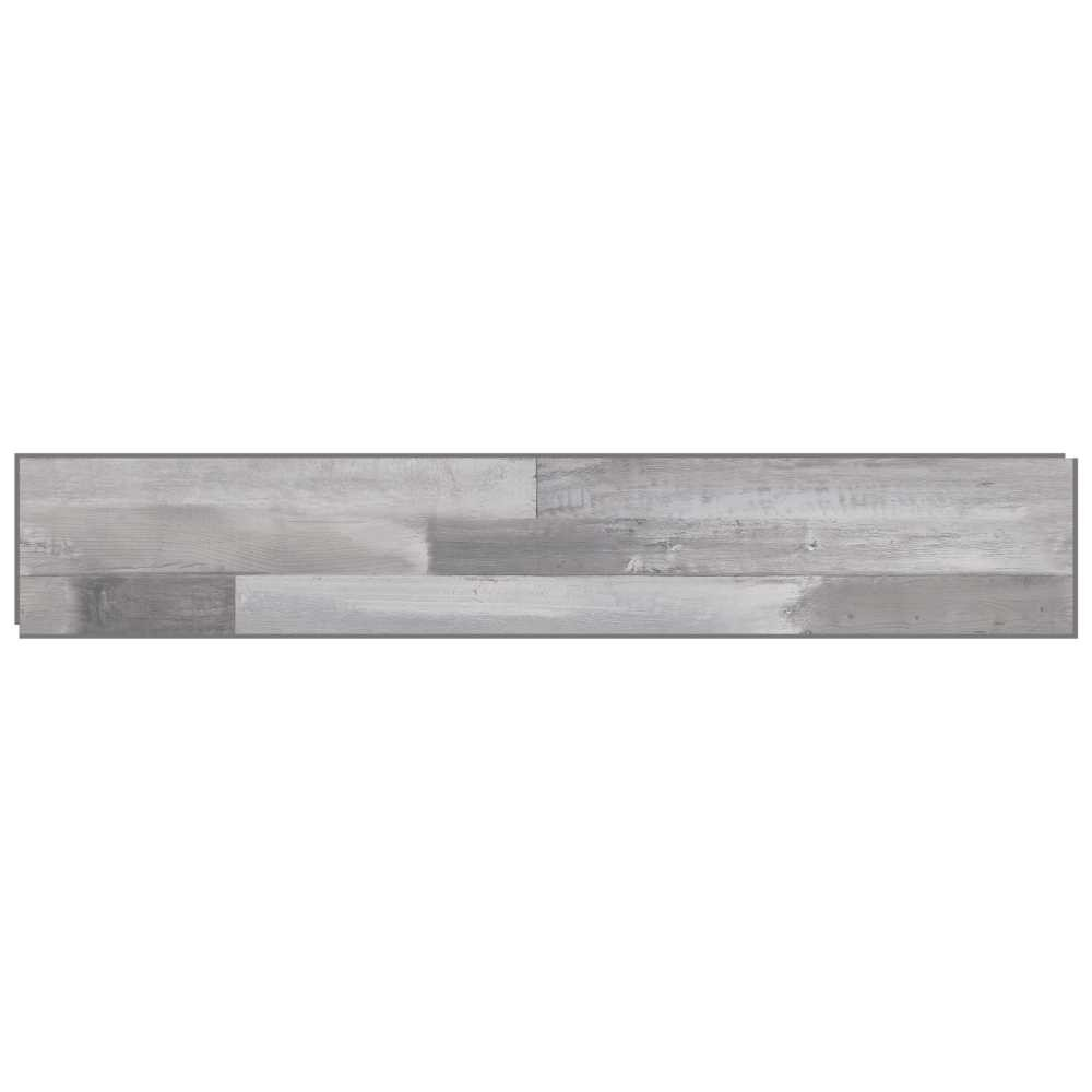 Cyrus Woburn Abbey 7X48 Luxury Vinyl Tile