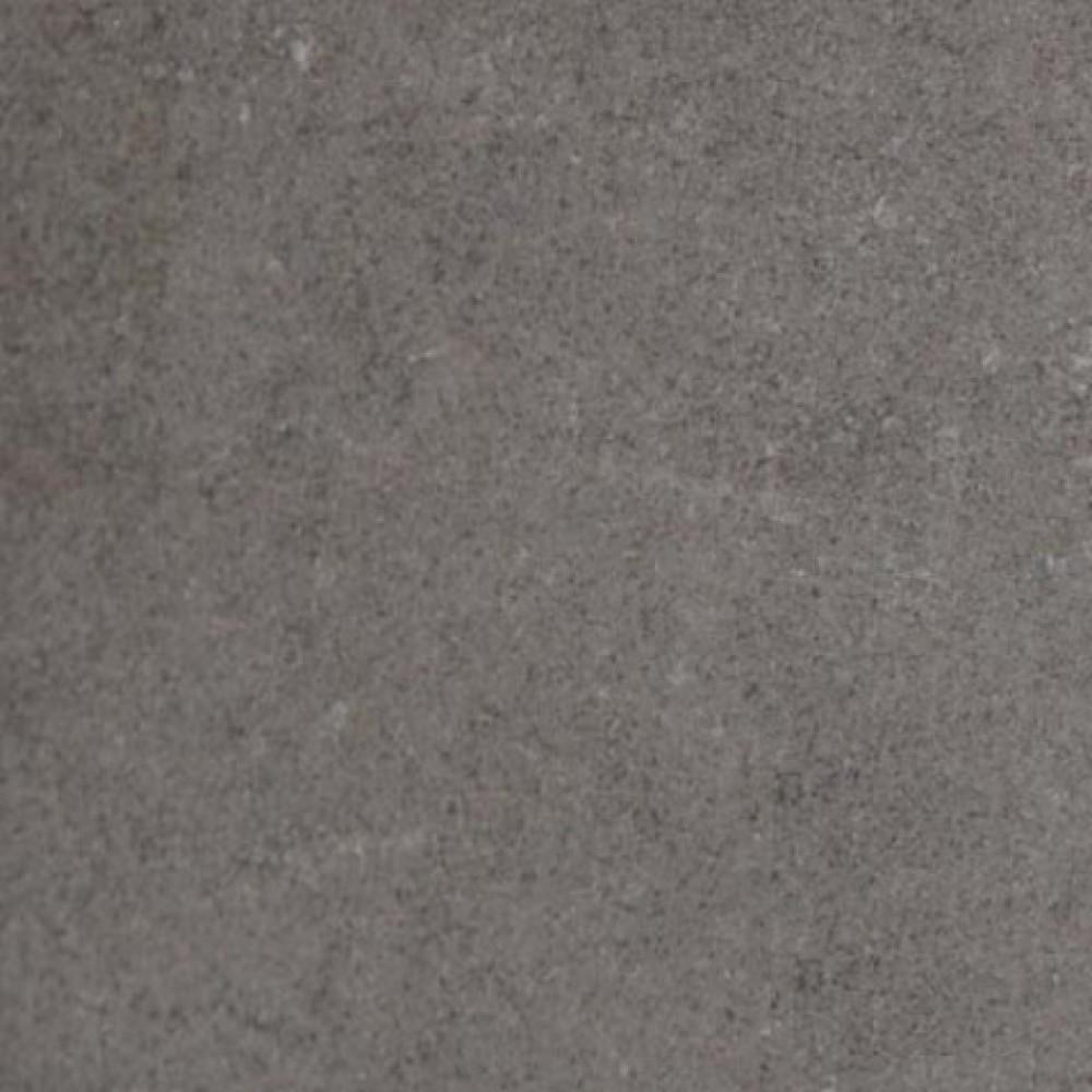 Dimensions Concrete 18X18 Matte