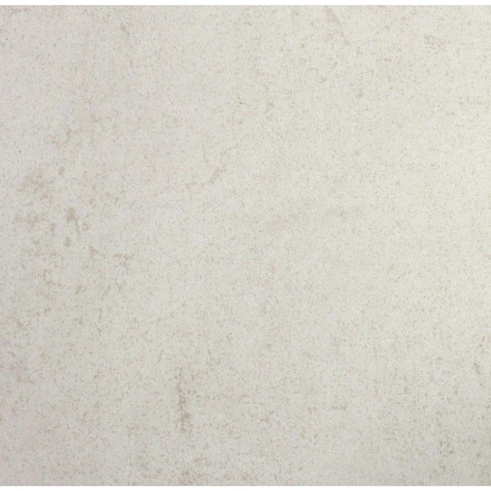 MSI Dimensions Glacier 24X24 Matte Porcelain Tile