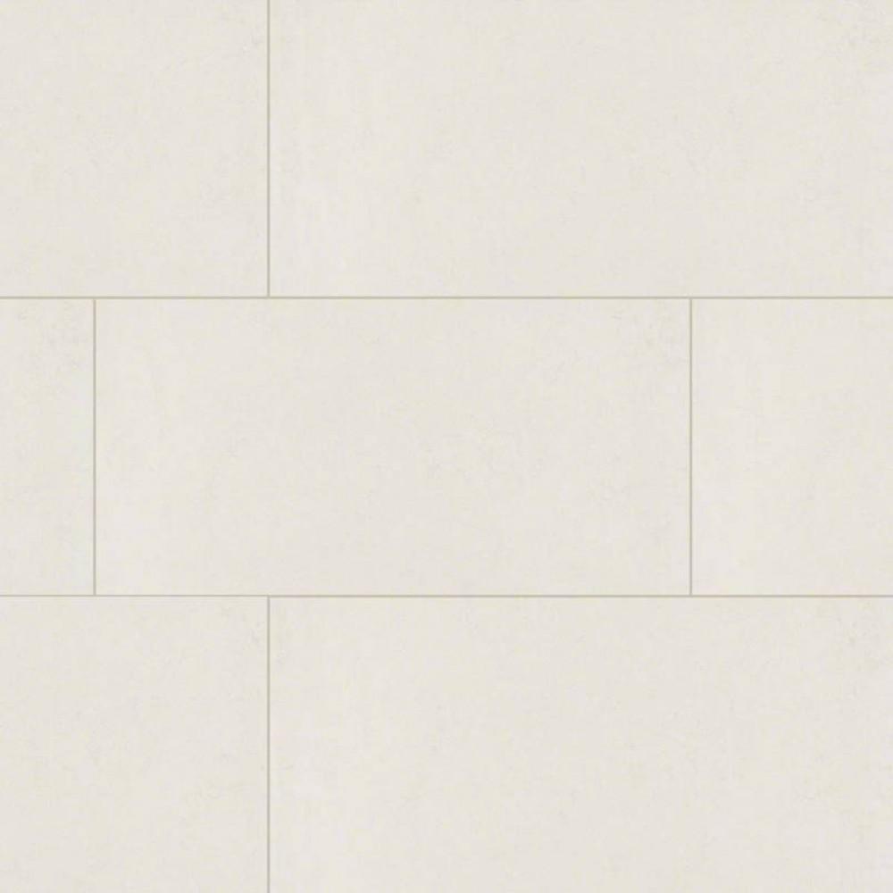 Dimensions Glacier 24X48 Matte Porcelain Tile