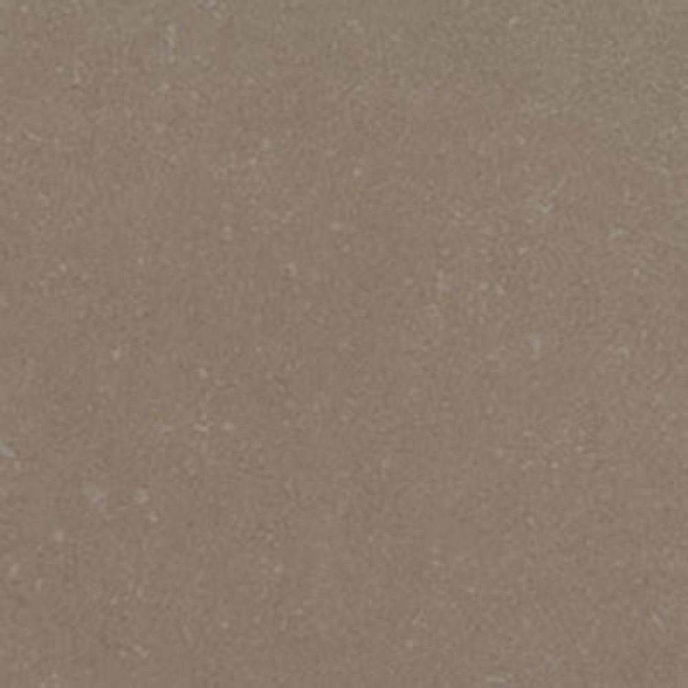 MSI Dimensions Olive 4X12 Matte Bullnose