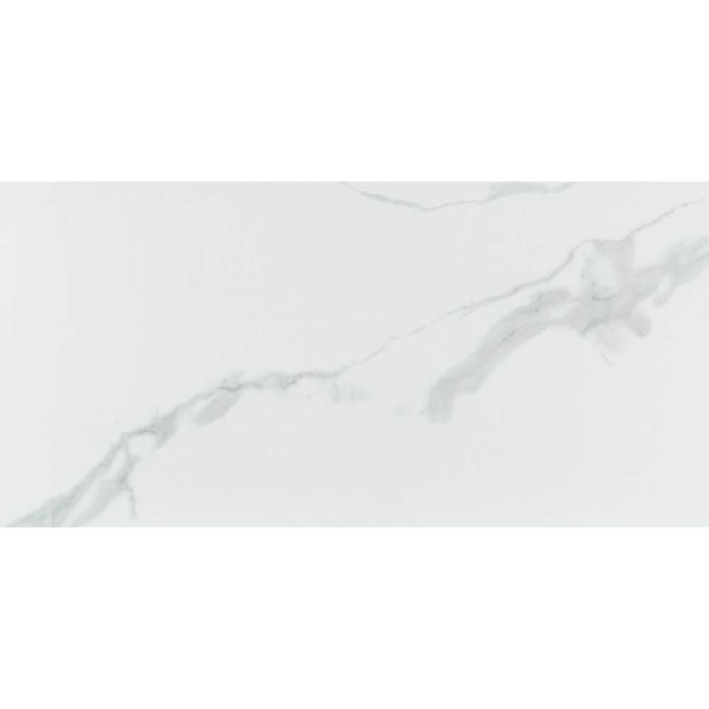 Eden Statuary 12x24 Polished Porcelain Tile