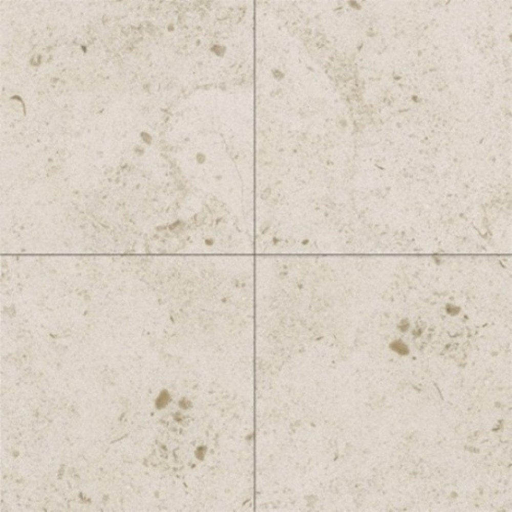 Gascogne Beige 12X12 Honed