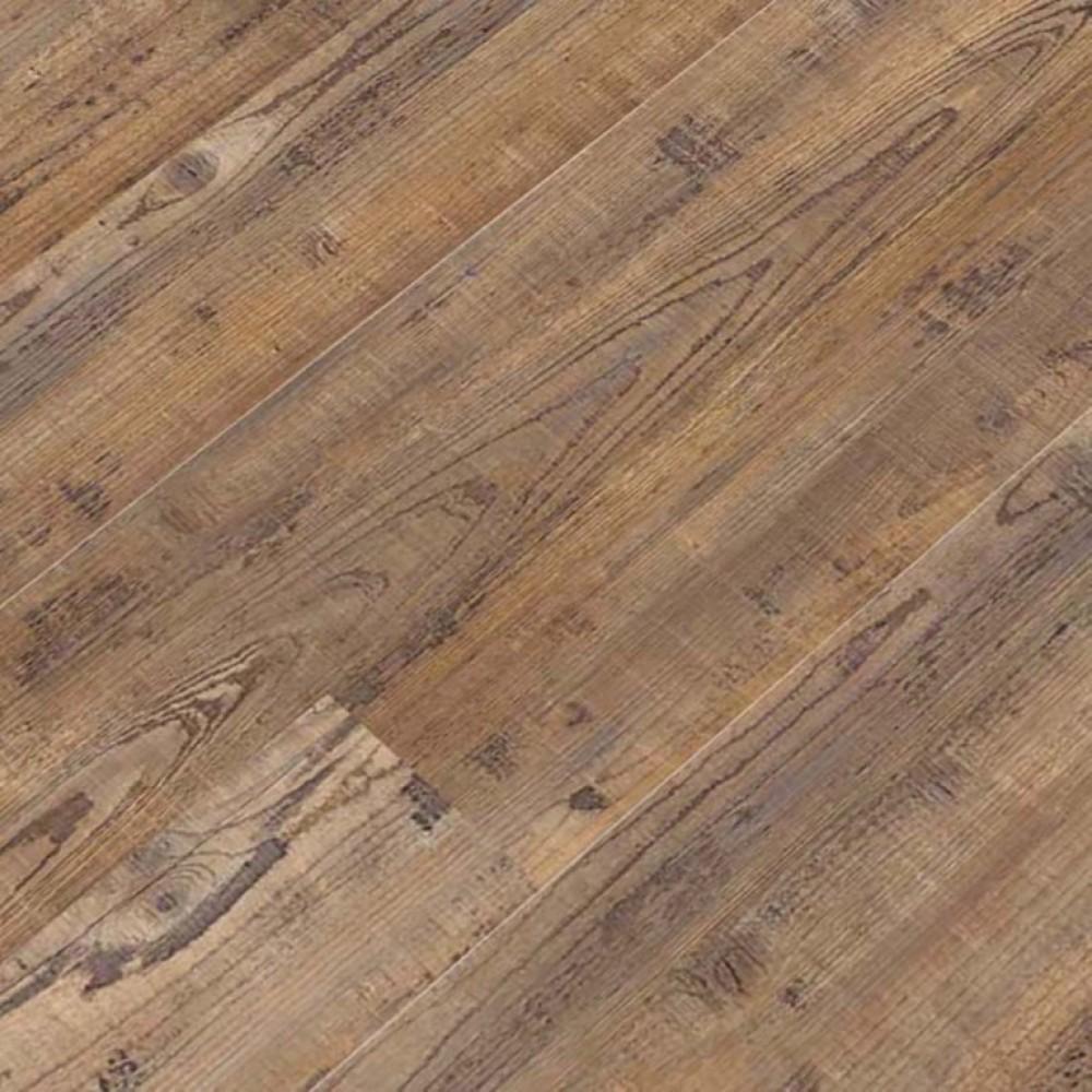 MSI Woodlett Timeworn Hickory 6X48 Luxury Vinyl Plank Flooring