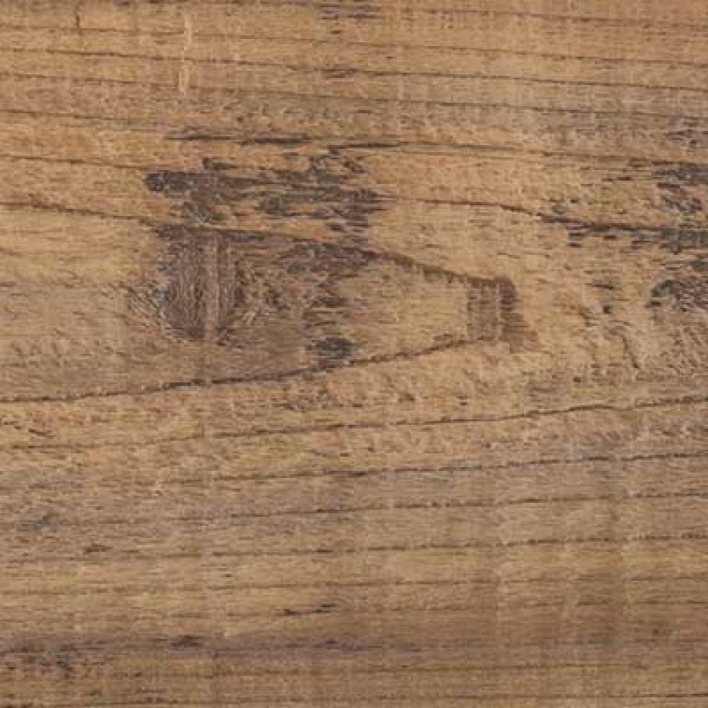 Glenridge Aged Hickory 6x48 Luxury Vinyl Tile