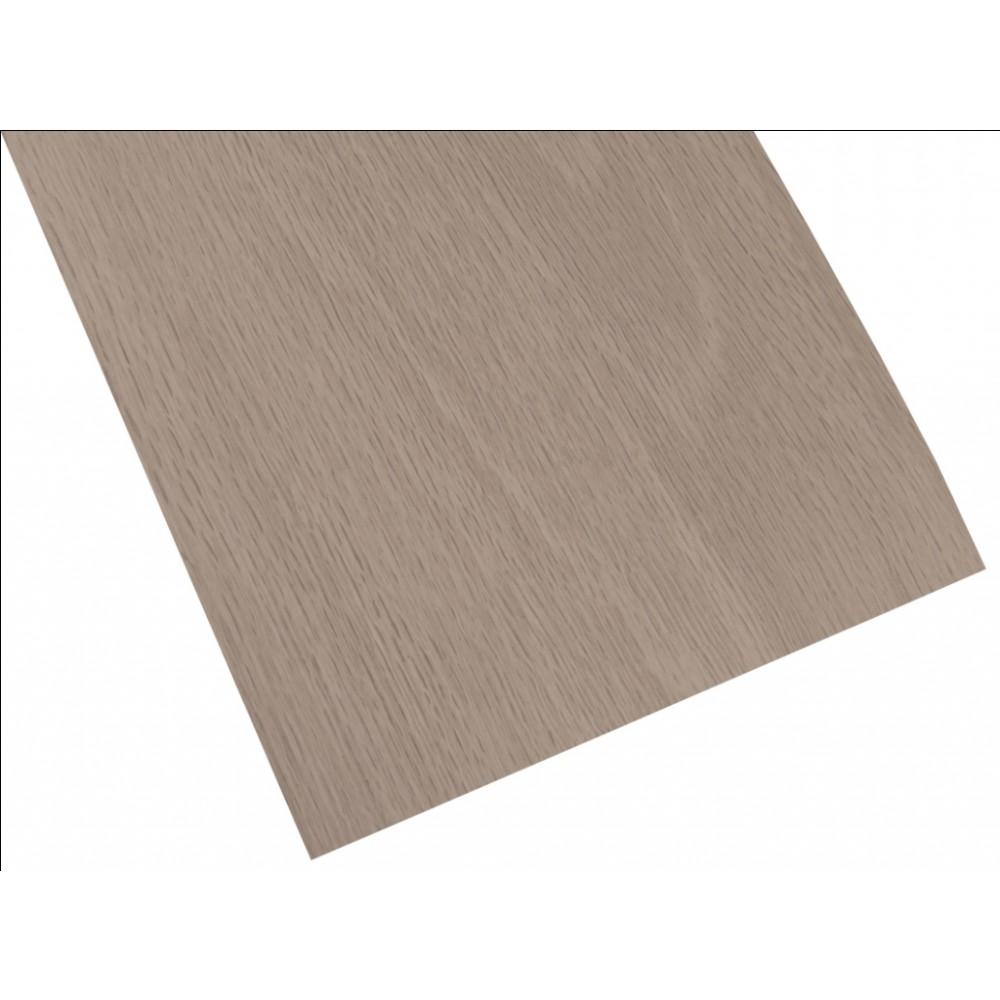 MSI Woodlett Washed Elm 6X48 Luxury Vinyl Plank Flooring