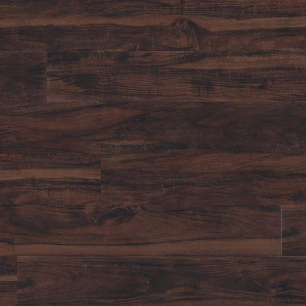 MSI Woodlett Aged Walnut 6X48 Luxury Vinyl Plank Flooring