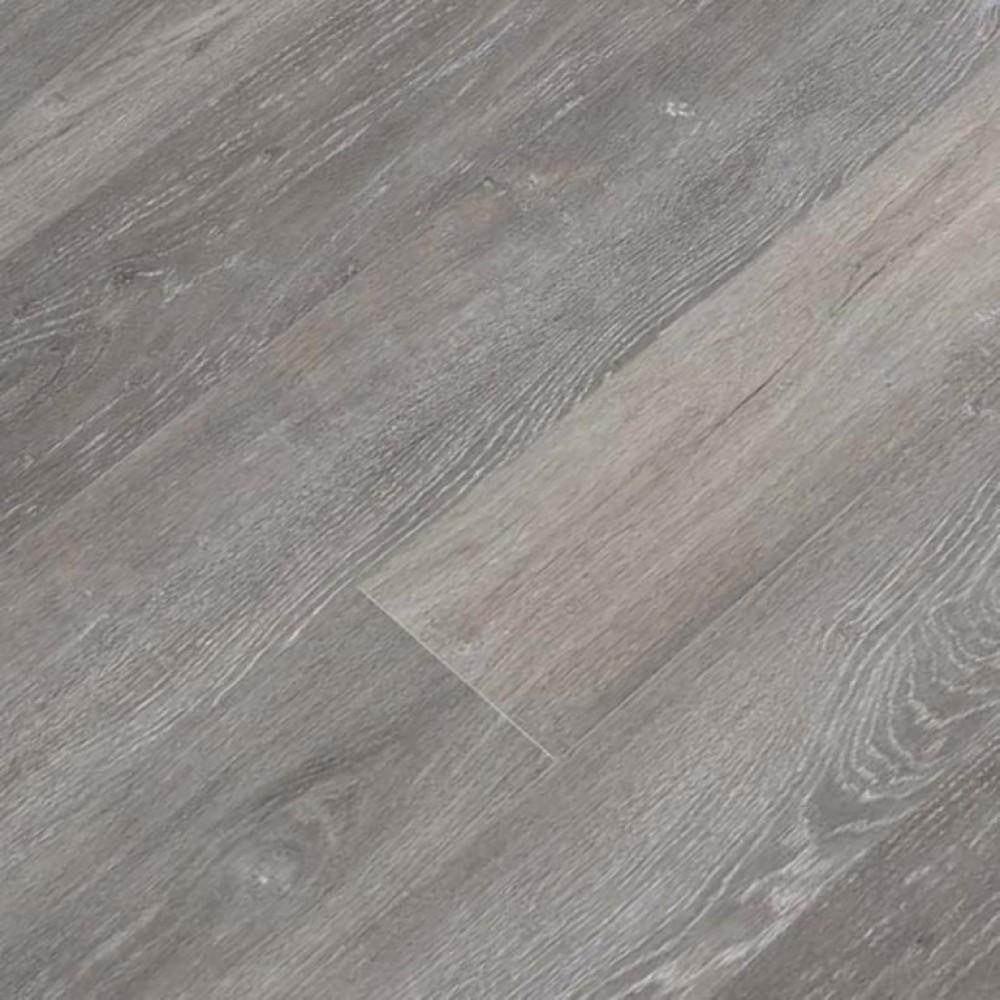 Glenridge Elmwood Ash 6x48 Glossy Wood LVT