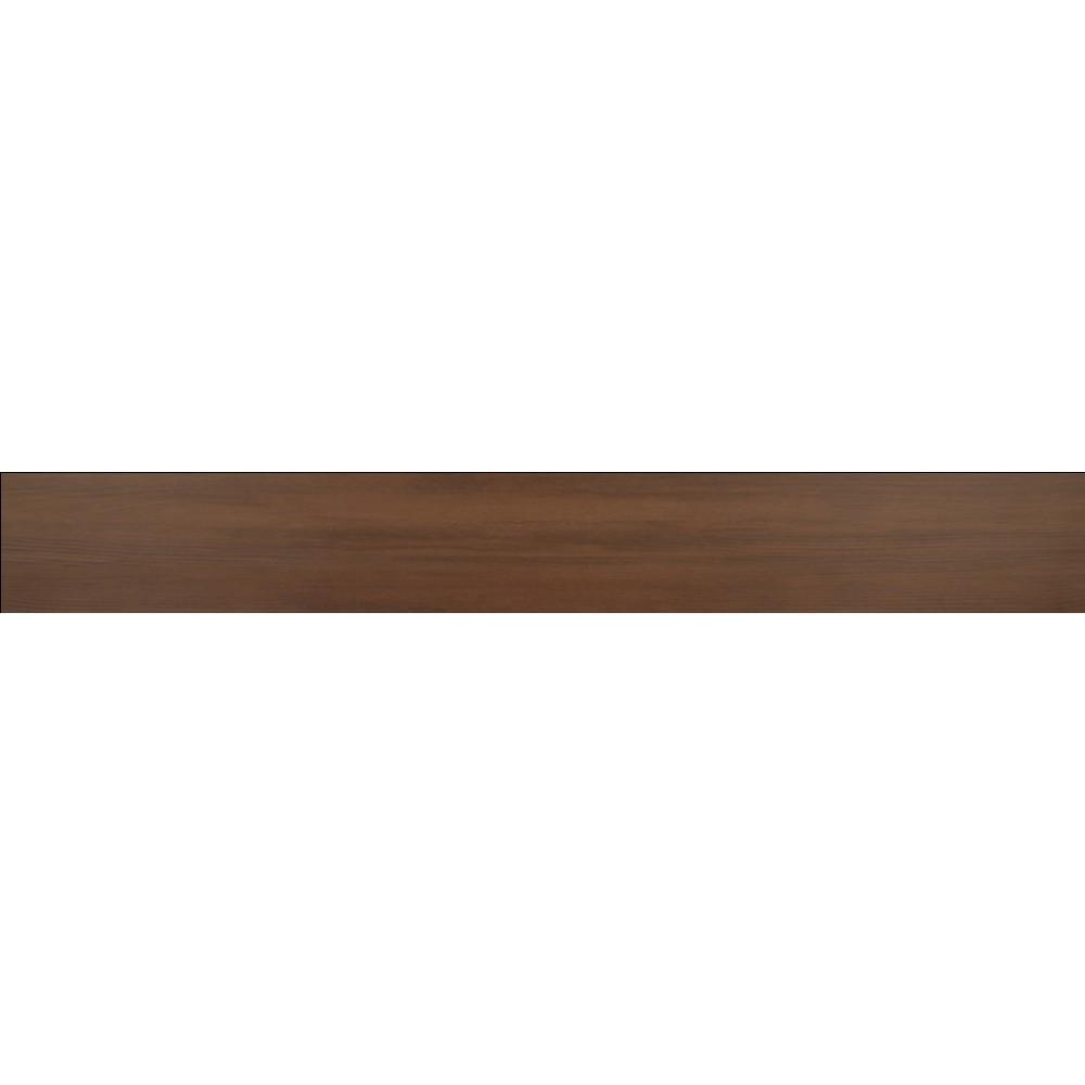 MSI Woodlett Seasoned Cherry 6x48 Luxury Vinyl Plank Flooring