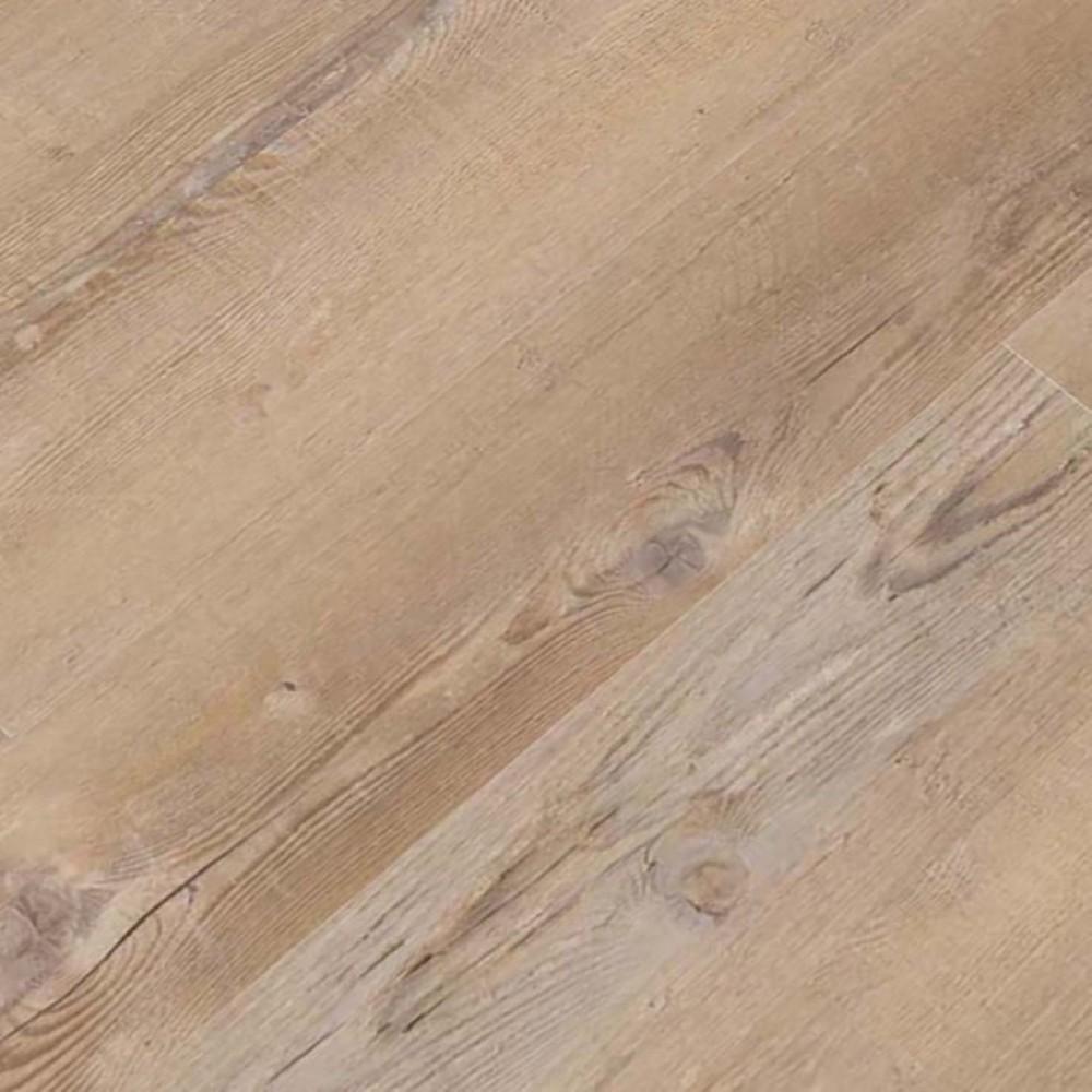 MSI Woodlett Oak Bluff 6X48 Luxury Vinyl Plank Flooring