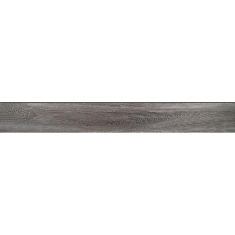 MSI Woodlett Smokey Maple 6x48 Luxury Vinyl Plank Flooring