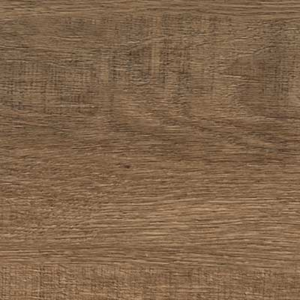 Glenridge Reclaimed Oak 6x48 Luxury Vinyl Tile