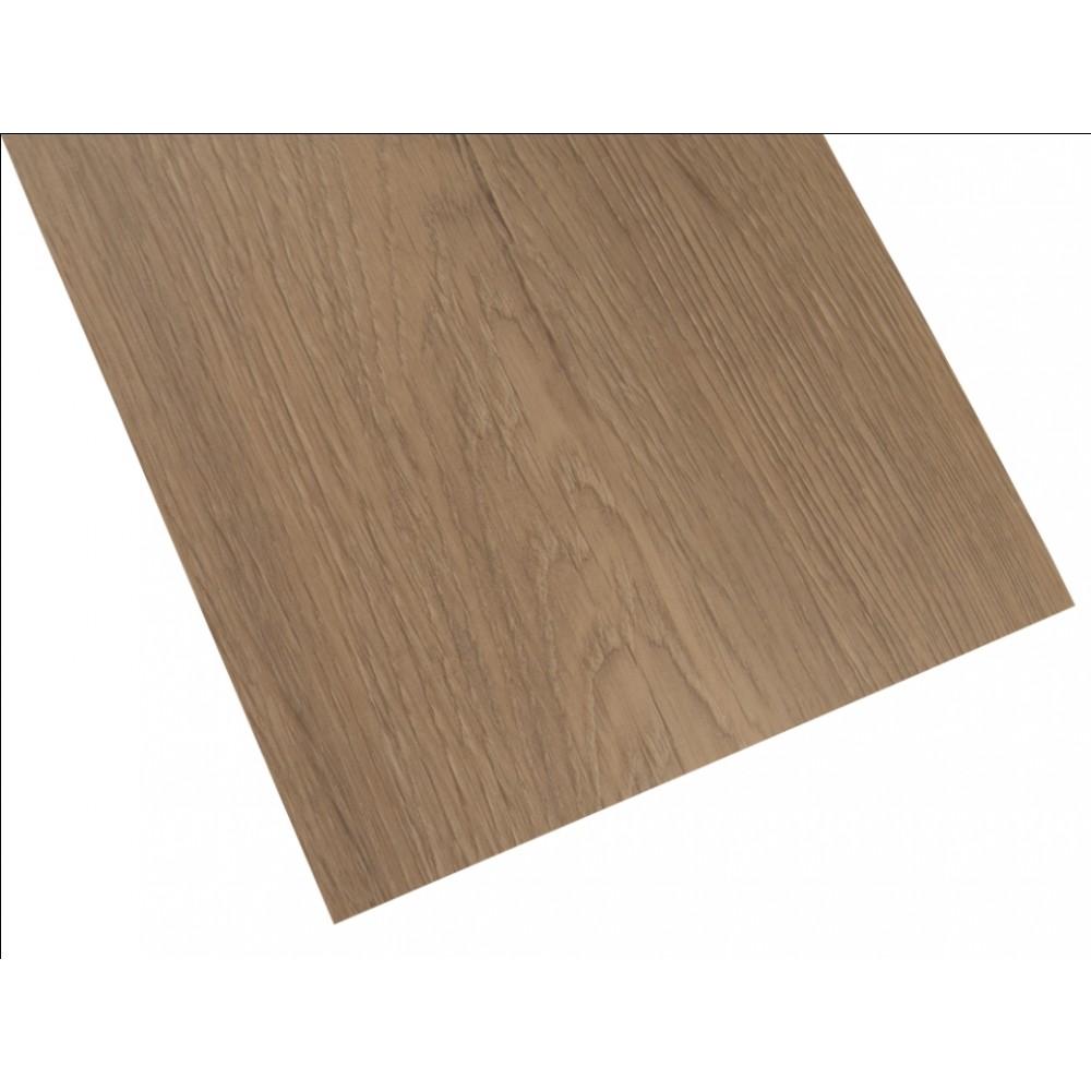 MSI Woodlett Century Oak 6X48 Luxury Vinyl Plank Flooring