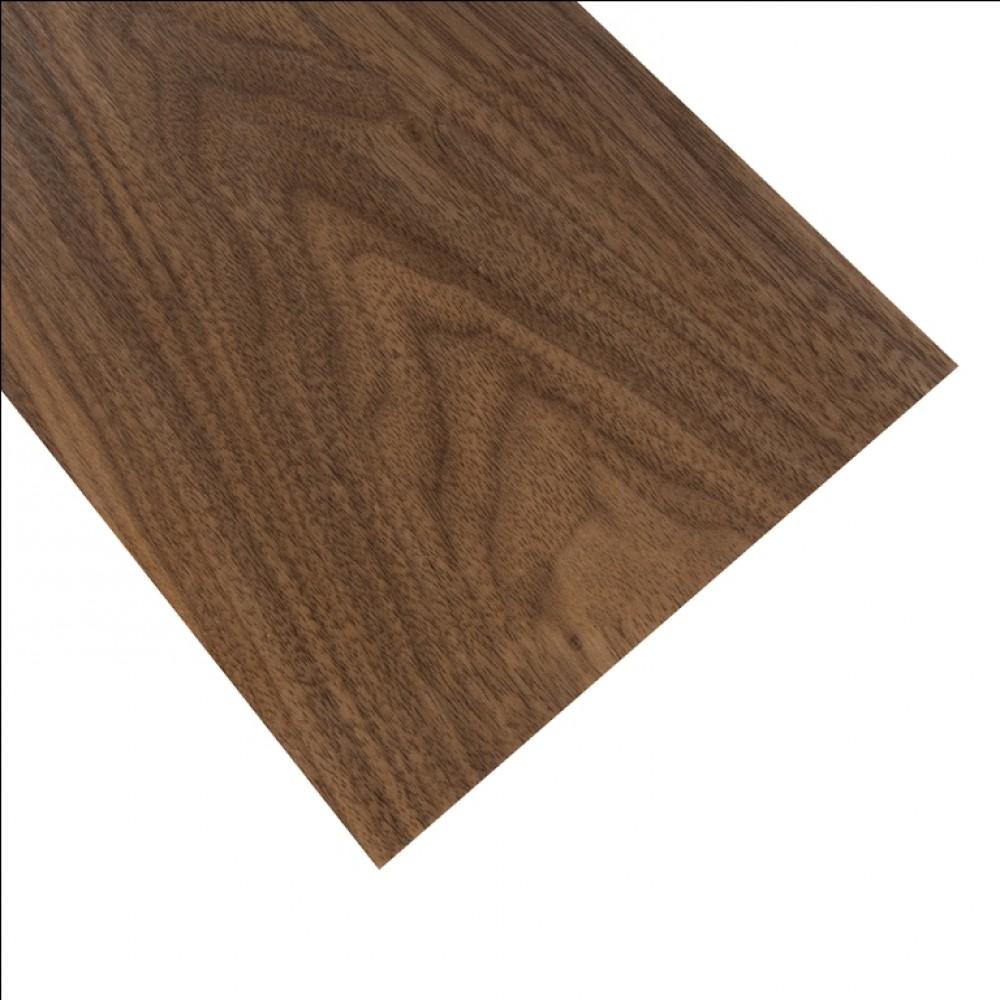 Glenridge Tawny Birch 6x48 Luxury Vinyl Tile