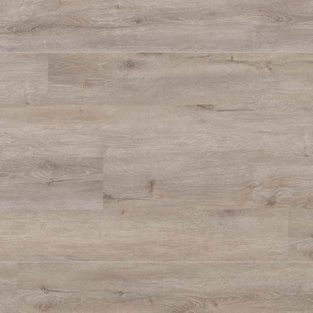 MSI Woodlett Prairie 6X48 Luxury Vinyl Plank Flooring