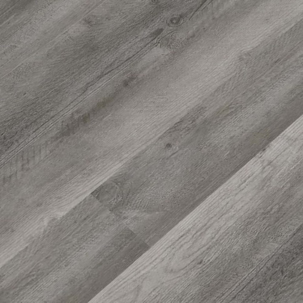 Glenridge Woodrift Gray 6x48 Luxury Vinyl Tile