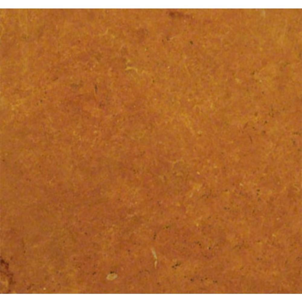 Inca Gold 18X18 Polished
