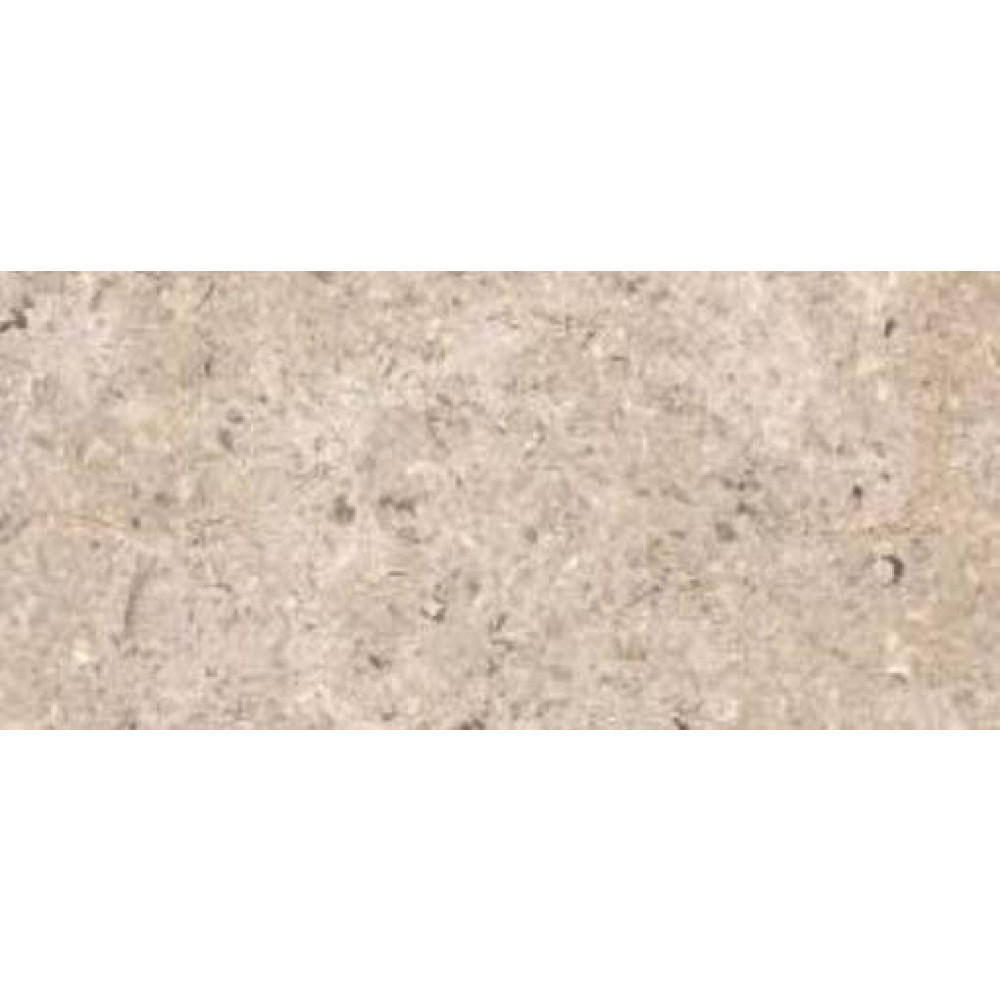 Sinai Pearl 12x24 Honed Marble Tile