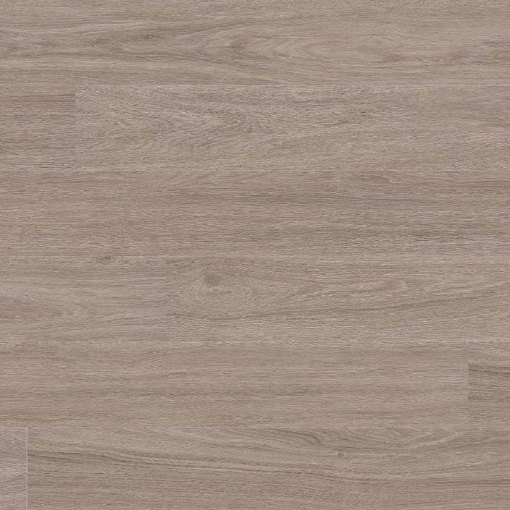 MSI Centennial Washed Elm 6X48 Luxury Vinyl Plank Flooring