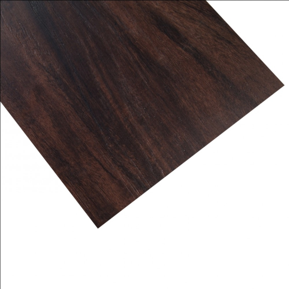Katavia Burnished Acacia 6x48 Luxury Vinyl Tile