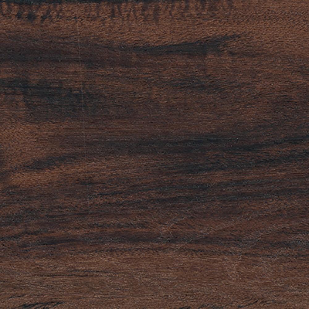 Centennial Aged Walnut 6X48 Luxury Vinyl Plank Flooring
