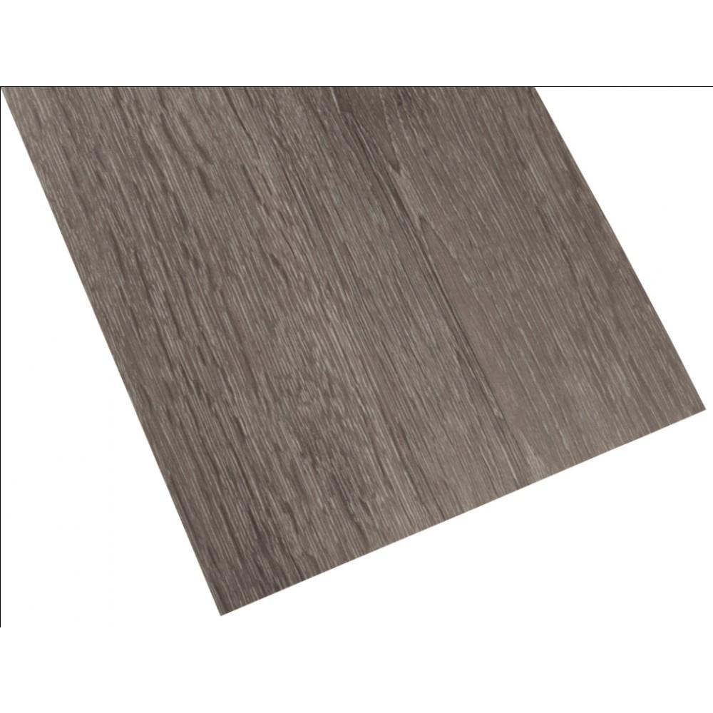 MSI Katavia Charcoal Oak 6x48 Luxury Vinyl Tile