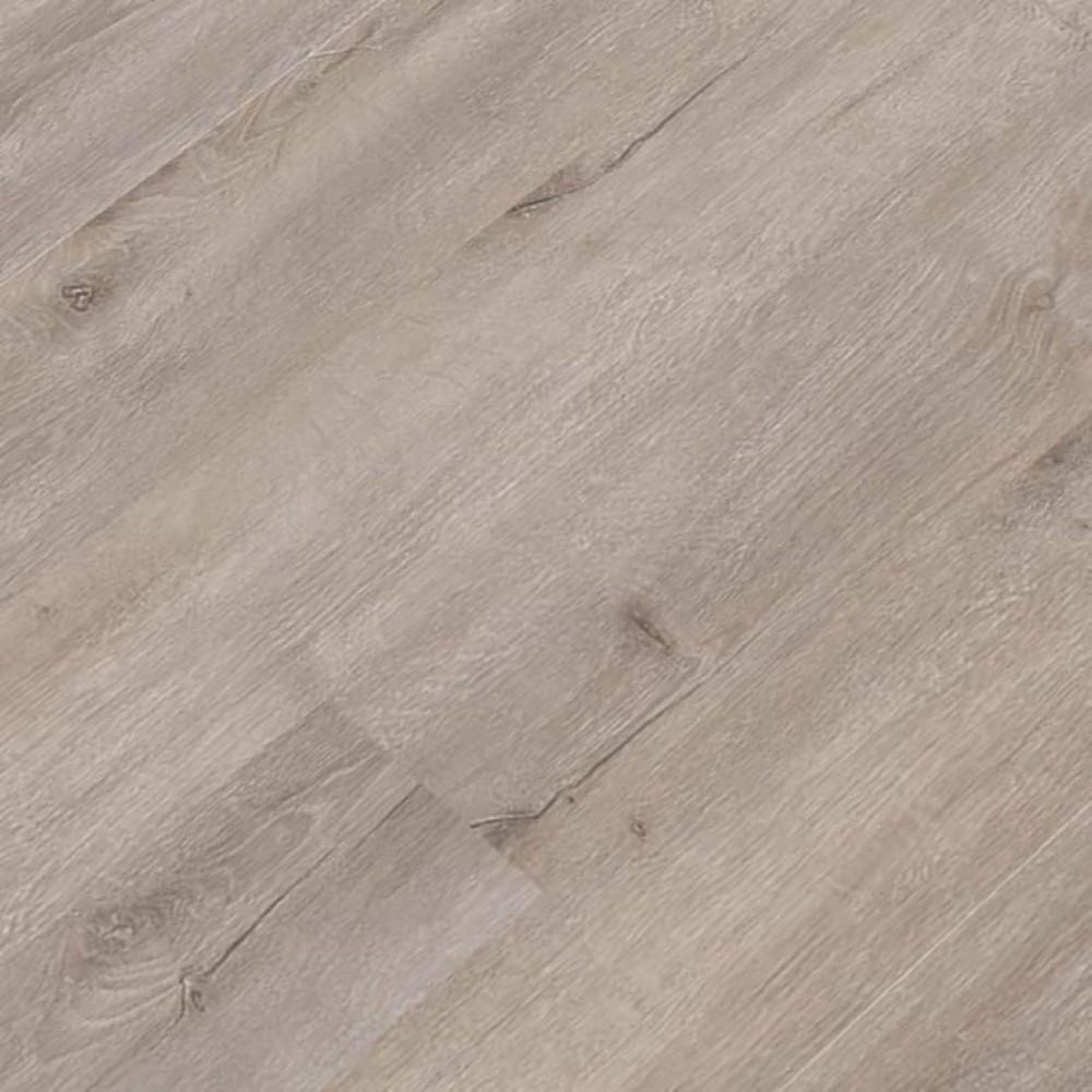 MSI Centennial Prairie 6X48 Luxury Vinyl Plank Flooring