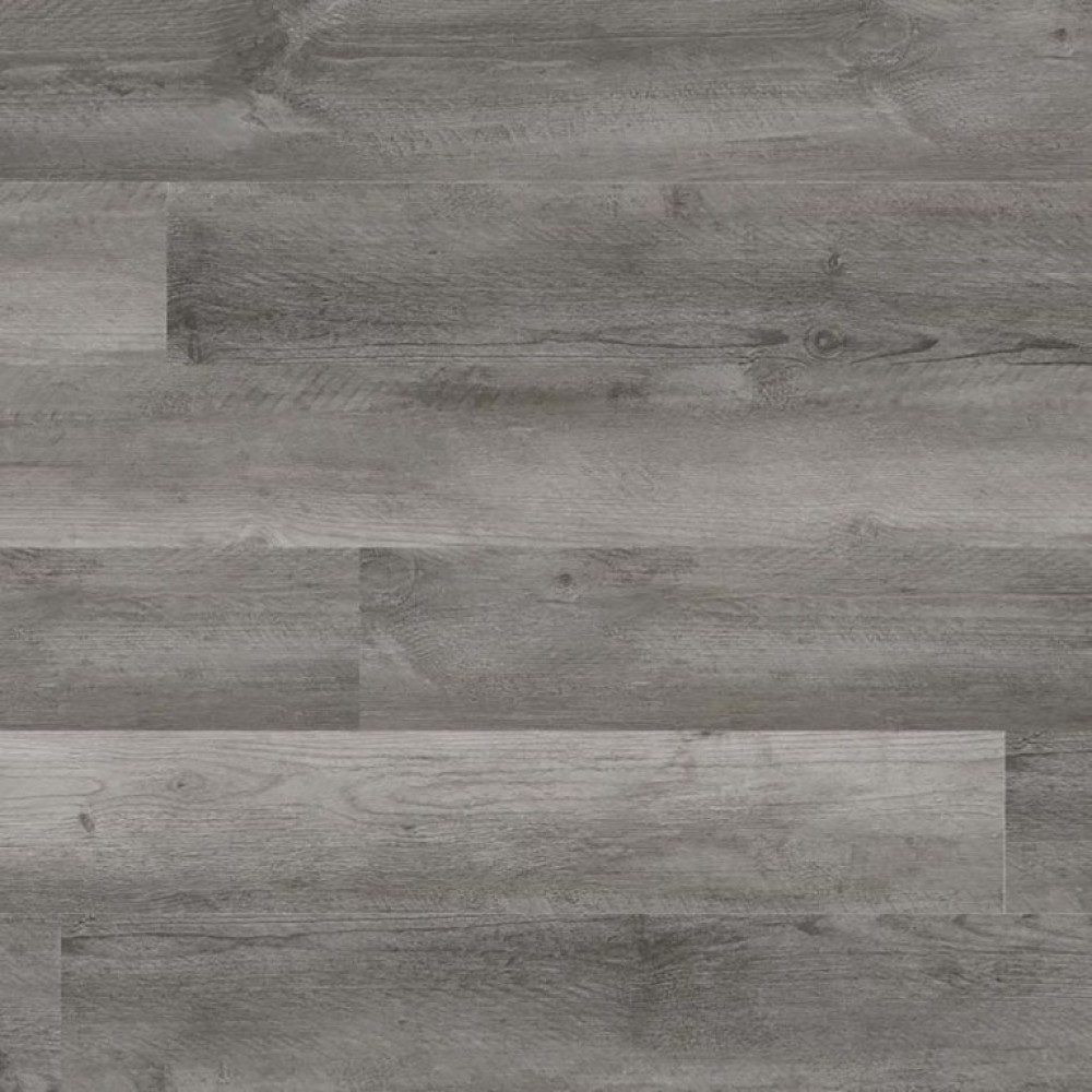 MSI Centennial Weathered Oyster 6X48 Luxury Vinyl Plank Flooring