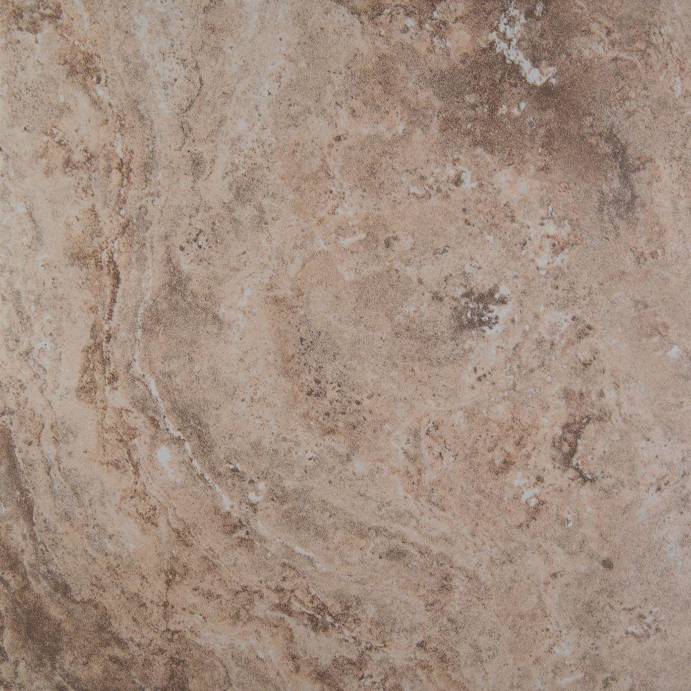 Navona Terra 20X20 Matte Porcelain Tile