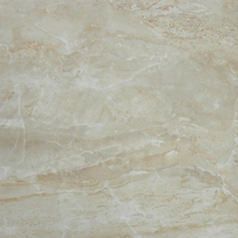 Onyx Sand 8X12 Matte Porcelain Tile