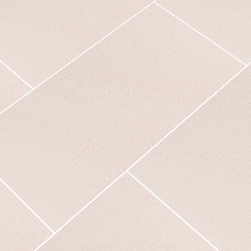 Optima Cream 12x24 Matte Porcelain Tile