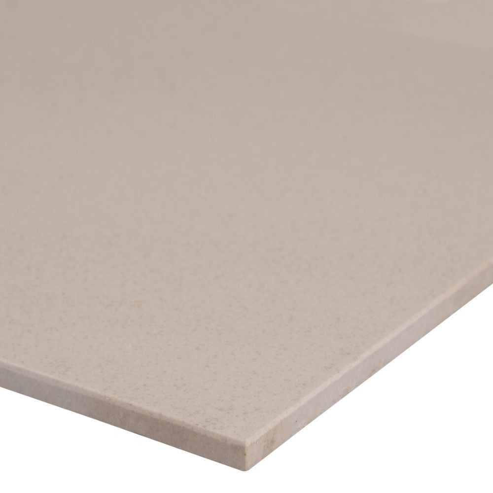 Optima Cream 24X24 Matte Porcelain Tile