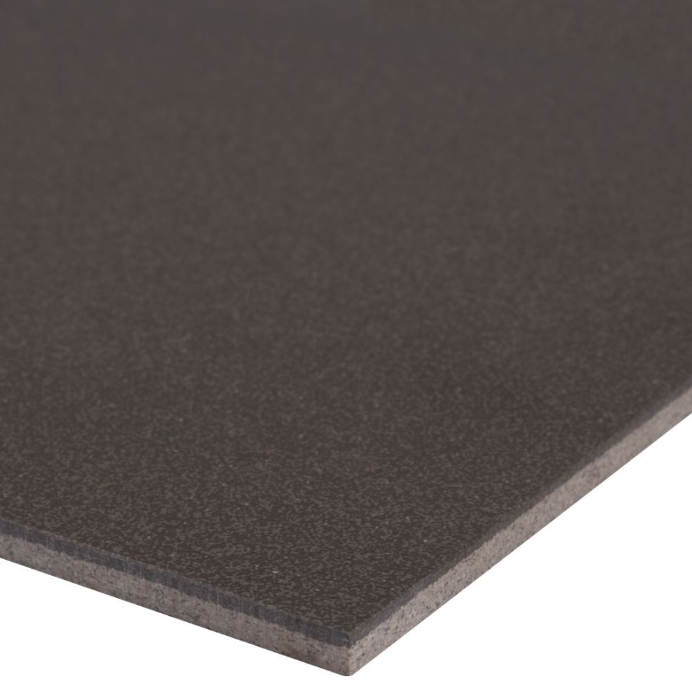 Optima Graphite 12x24 Matte Porcelain Tile