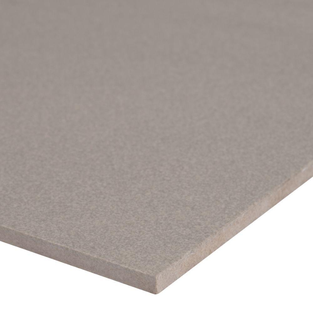 Optima Grey 12x24 Polished Porcelain Tile