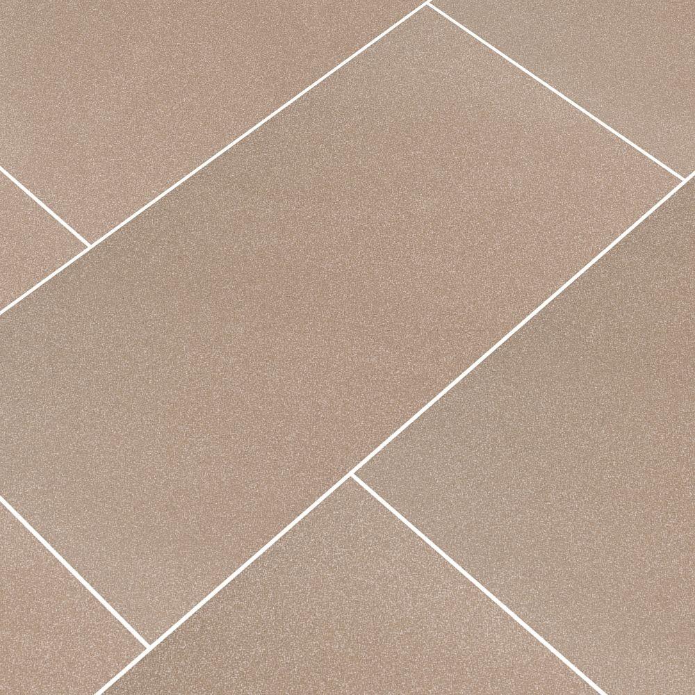 Optima Olive 12x24 Polished Porcelain Tile