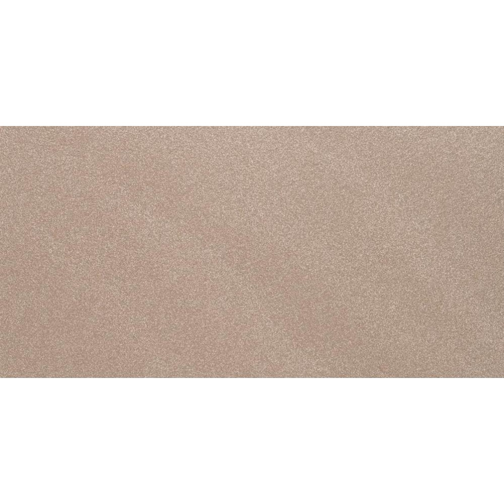Optima Olive 12x24 Textured Porcelain Tile