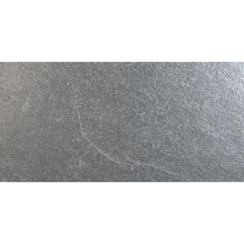 Ostrich Grey 12x24 Gauged