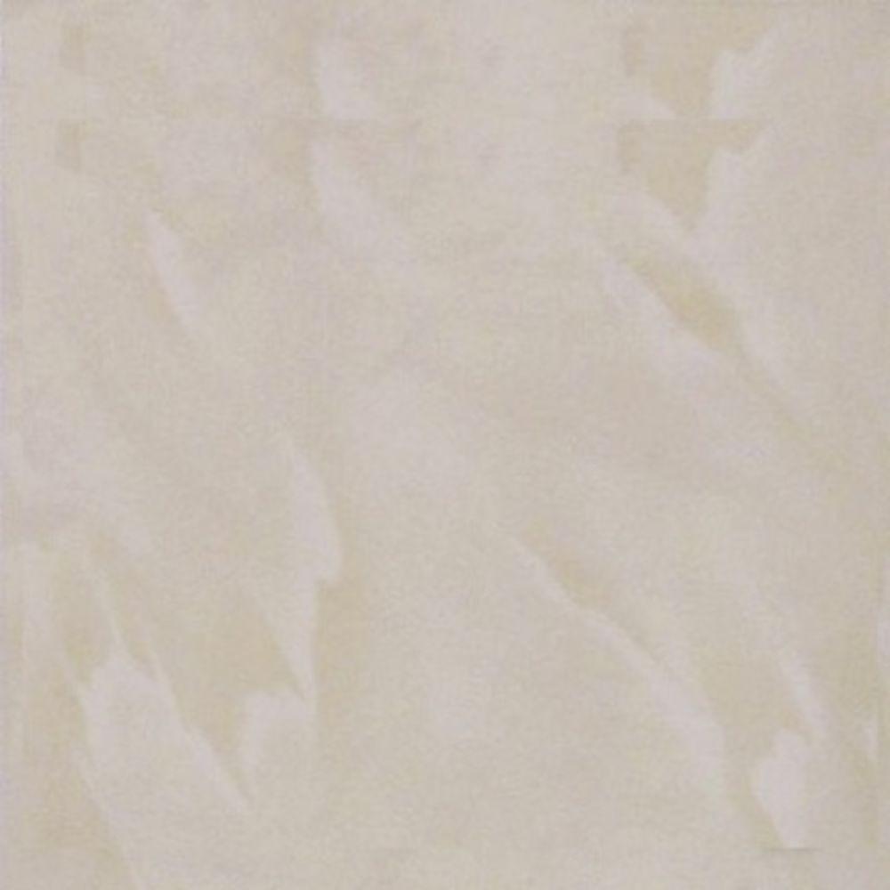 Paradiso Cream 20X20 Polished