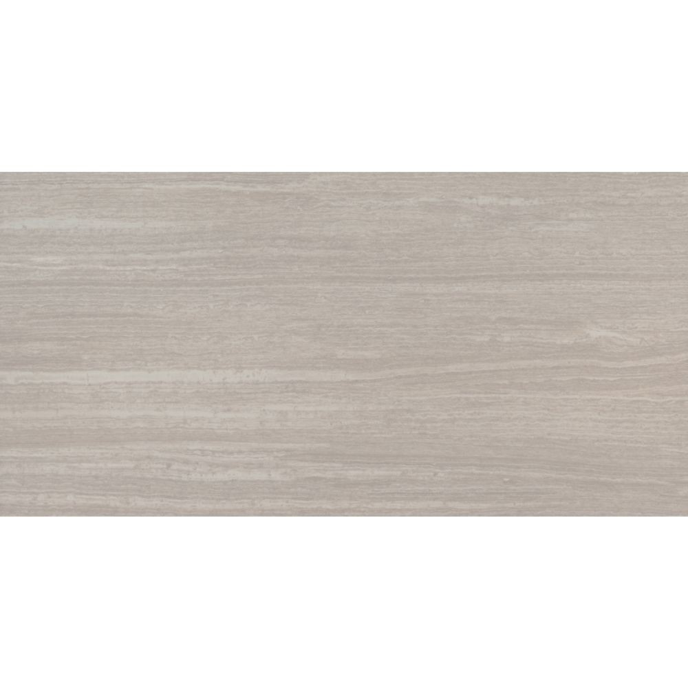 MSI Pietra Orion 16X32 Polished Porcelain Tile