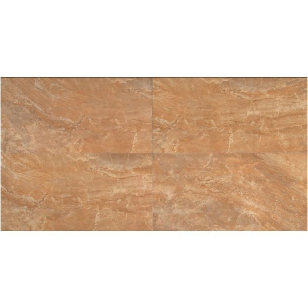 Pietra Royal 12X24 Polished Porcelain TIle