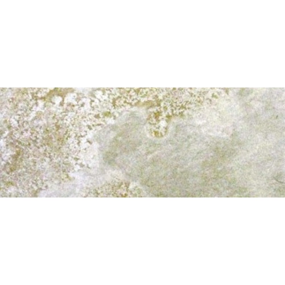 Platino Ivory Bullnose 3X13 Matte