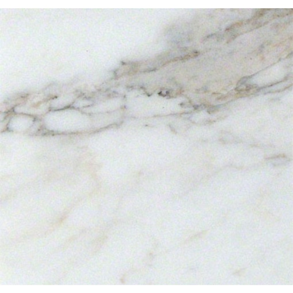 Calacatta Gold 24X24 Polished Porcelain