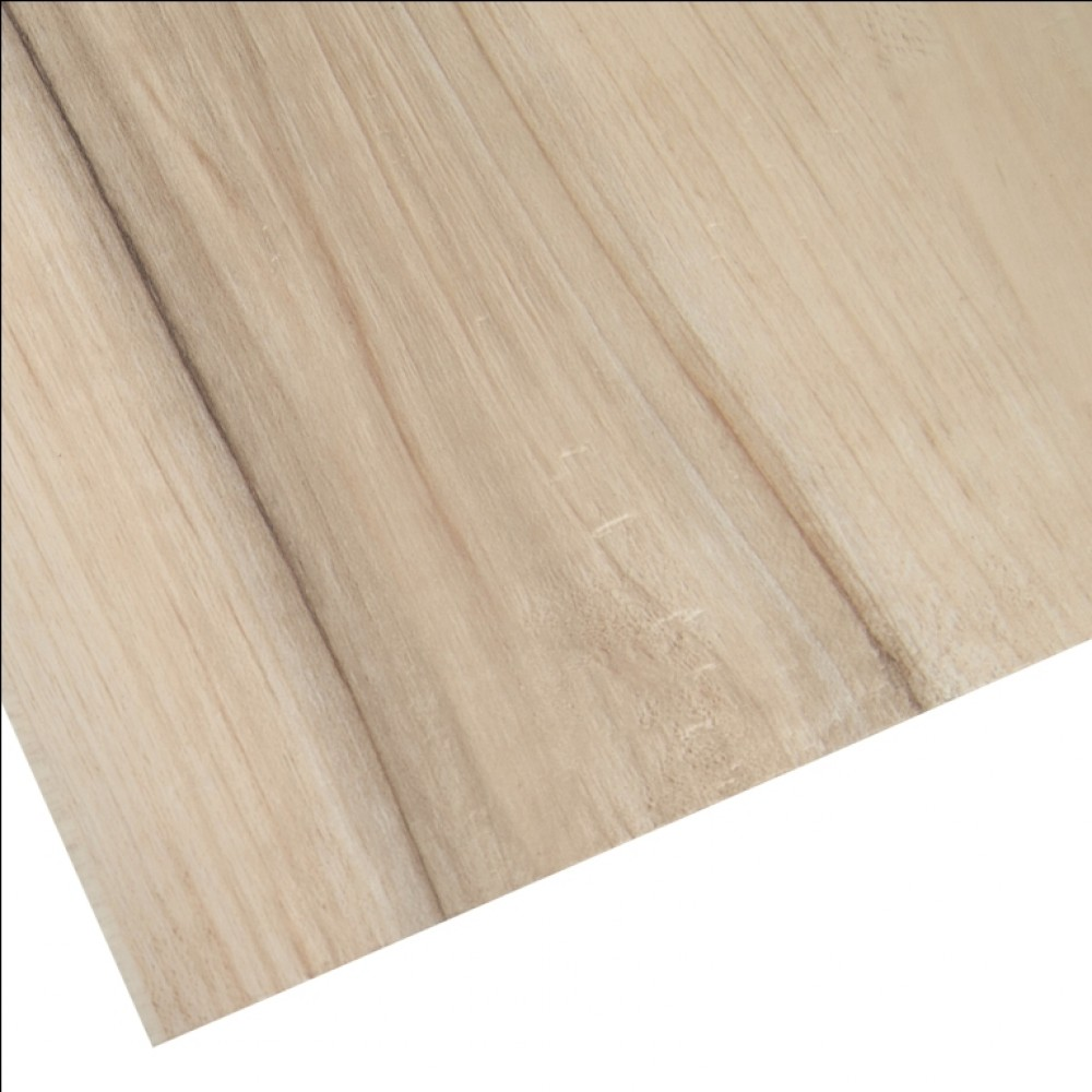 Heritage Alpine Mountain 7x48 Luxury Vinyl Plank Flooring