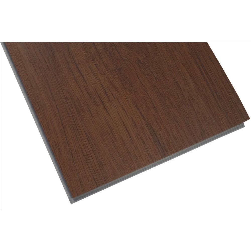 Prescott Braly 7x48 Luxury Vinyl Tile